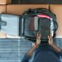 Рюкзак Nomatic 30L Travel Bag фото 5