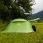 Палатка Vango Tango 300 River фото 3