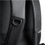 Рюкзак XD Design Bobby Urban Lite anti-theft backpack, navy фото 14