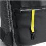 Рюкзак XD Design Bobby Urban Lite anti-theft backpack, navy фото 13