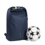 Рюкзак XD Design Bobby Urban Lite anti-theft backpack, navy фото 10