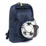 Рюкзак XD Design Bobby Urban Lite anti-theft backpack, navy фото 12