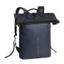Рюкзак XD Design Bobby Urban Lite anti-theft backpack, navy фото 5