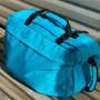 Сумка-рюкзак CabinZero Classic 36L Samui Blue фото 4