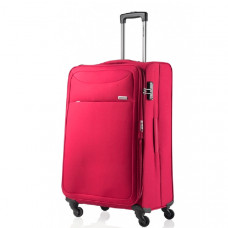 Чемодан CarryOn AIR (L) Cherry Red