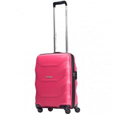 Чемодан CarryOn Porter 2.0 (S) Raspberry