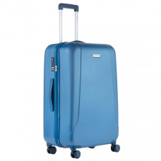 Чемодан CarryOn Skyhopper (L) Cool Blue
