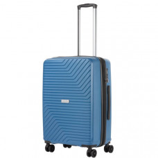 Валіза CarryOn Transport (M) Blue Jeans