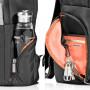 Рюкзак для ноутбука Everki ContemPRO Commuter (EKP160) фото 8