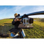 Кріплення на вудку, рушницю SPORTSMAN MOUNT GUN-ROD-BOW (ASGUM-001) фото 6
