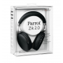 Наушники Parrot Zik 2.0 Wireless Headphones Black (PF561020AA) фото 7