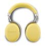 Наушники Parrot Zik 2.0 Wireless Headphones Yellow (PF561022AA) фото 3