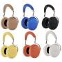 Наушники Parrot Zik 2.0 Wireless Headphones Yellow (PF561022AA) фото 6