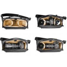 Сумка Peak Design Everyday Sling 10 L Black (BSL-10-BK-1)
