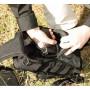 Рюкзак тактичний Red Rock Rover Sling (Black) фото 6