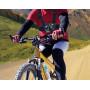 Ремни для нагрудного крепления Sony Action Cam (AKA-CMH1) фото 3