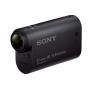 Видеокамера Sony HDR-AS20B фото 5