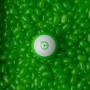Sphero Mini Green фото 3
