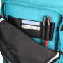 Валіза-рюкзак на 2 колесах Travelite Basics 29 л Anthracite (TL096351-04) фото 4