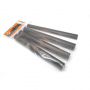 Комплект бонов Upscale kit Spyder 1000 (skh08-403) фото 1