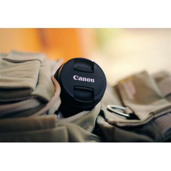 Сумка или рюкзак для фотоаппарата: что выбрать