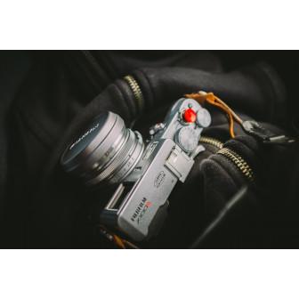 Як вибрати розмір сумки або рюкзака для фотоапарата