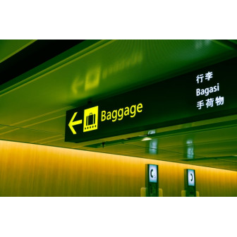 Чехлы для чемодана – надежная защита багажа