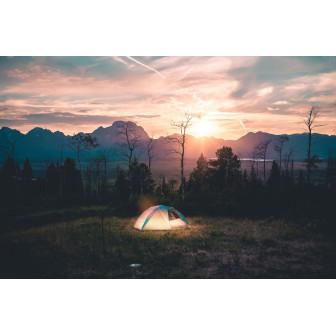 Экспедиционные палатки: особенности и преимущества