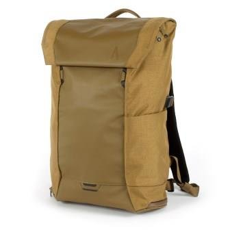Стильный рюкзак Errant Boundary