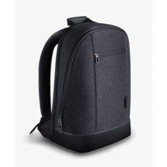 Рюкзак Agazzi Urban Backpack