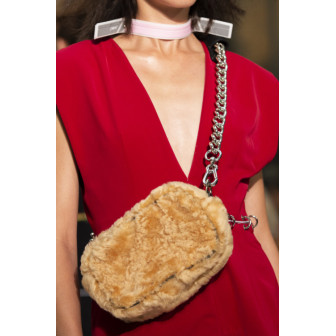 Топ-7 жіночих сумок 2020: наймодніші фасони і кольори