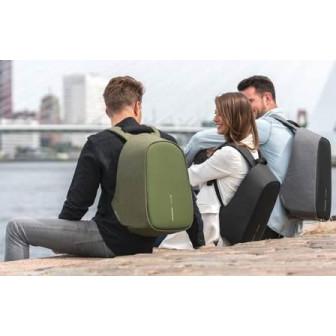 Який рюкзак вибрати - порівняння моделей XD Design Bobby