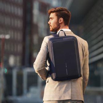 Топ 10 рюкзаків для ноутбуків від Gadgets.ua