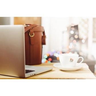 Сумка или рюкзак для ноутбука: что лучше