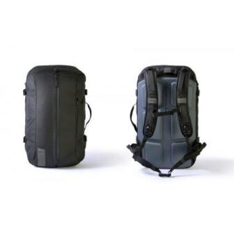 Рюкзак SLICKS - безмежні можливості