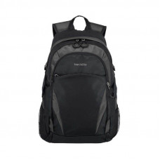 Рюкзак Travelite Basics 16 л Black (TL096236-01)