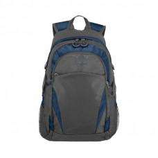 Рюкзак Travelite Basics 16 л Grey (TL096236-04)