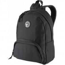 Рюкзак Mesh Travelite Basics 11 л Black (TL096255-01)