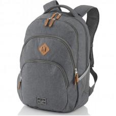 Рюкзак Travelite Basics 22 л Anthracite (TL096308-05)