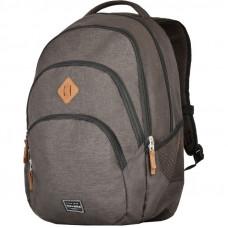 Рюкзак Travelite Basics 22 л Brown (TL096308-60)