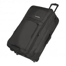 Дорожня сумка на 2-х колесах Travelite Basics (XL) 100 л Black (TL096338-01)