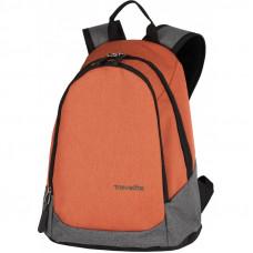 Рюкзак Mini Travelite Basics 11 л Orange (TL096234-87)