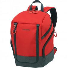 Рюкзак Ryan-Air Travelite Basics 14 л Red (TL096290-10)