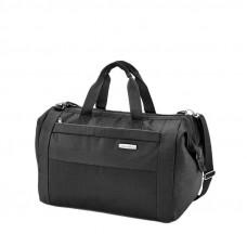 Дорожная сумка Travelite Capri 39 л Black (TL089806-01)
