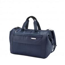 Дорожная сумка Travelite Capri 39 л Navy (TL089806-20)