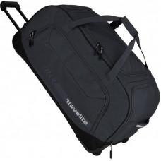 Дорожная сумка Travelite Kick off 69 120 л Dark (TL006911-04)