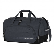 Дорожная сумка Travelite Kick off 69 (M) 45 л Dark (TL006914-04)