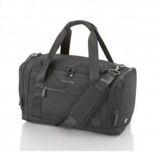 Дорожная сумка на 2-х колесах Travelite Kick off 69 (S) 23 л Black (TL006773-01)