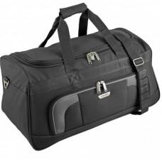 Дорожная сумка Travelite Orlando 50 л Black (TL098486-01)