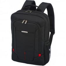 Рюкзак Slim для ноутбука 13 Travelite Work 10 л Black (TL001742-01)